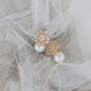 Thumbnail of image from Instagram post by kwhbridal
