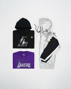 Thumbnail of image from Instagram post by throwbackstore