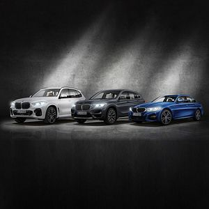 Thumbnail of image from Instagram post by sylvania_bmw