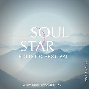Thumbnail of image from Instagram post by soulstarfestival