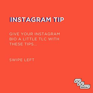 Thumbnail of image from Instagram post by getskedsocial